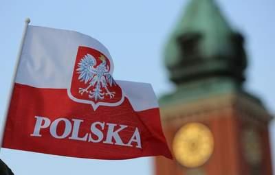 Коронавірус не зупинив українців в Польщі: вони відкрили ще більше компаній