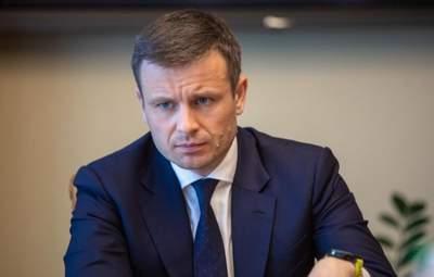 Зарплату на таможне нужно увеличить, – Марченко объяснил, почему это необходимо.
