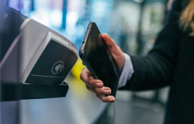 Не будет кэшбека и безналичных платежей: банки призывают не регулировать комиссии