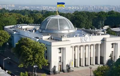 Верховная Рада рассмотрит вопрос выборов мэра Харькова завтра: когда их проведут
