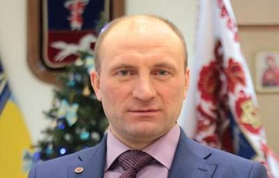 В Черкассах могут усилить карантин: мэр Бондаренко заявил, что торговые центры не закроют