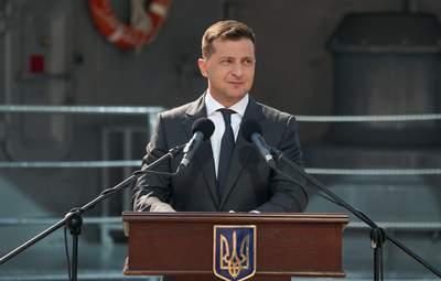 Зеленський натякає, що хотів би частіше проводити засідання РНБО