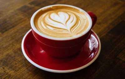 Напиток, который пьет полмира: какой вред и польза от кофе
