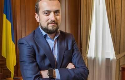 У влади немає ніяких стосунків з олігархами, – Тимошенко про Коломойського