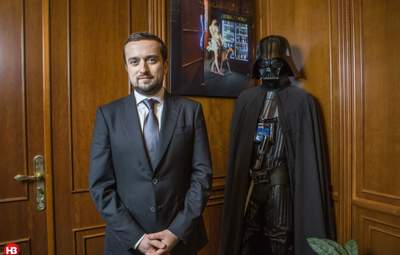 Тимошенко рассказал, откуда взял 5 миллионов гривен на дом