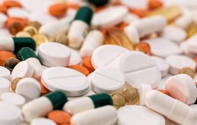 Школьницы, которые наглотались таблеток в Боярке, были склонны к суициду: итоги расследования