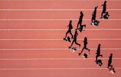 Ходьба или бег: что на самом деле полезнее для сердца и эффективнее для похудения