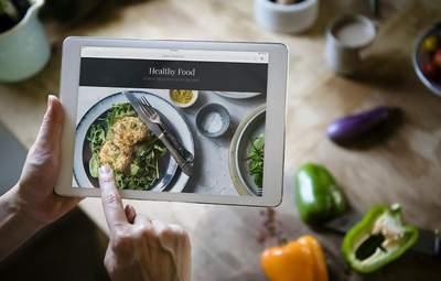 Как есть в меру: 5 способов рассчитать идеальный размер порции