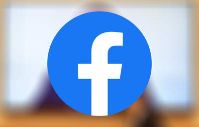 Facebook придумав наступний крок у голосових повідомленнях, але вам це не сподобається