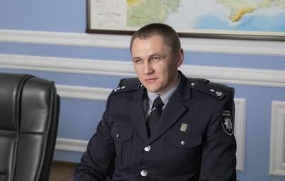 """Главный следователь полиции получил квартиру """"в подарок от тещи"""", – Bihus.Info"""