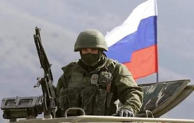 Что должна делать Украина, чтобы защититься от будущей агрессии России: опрос
