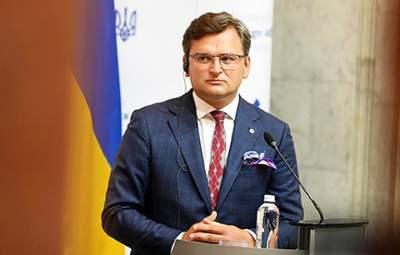 Украина впервые принимает участие в переговорах Восточного фланга НАТО