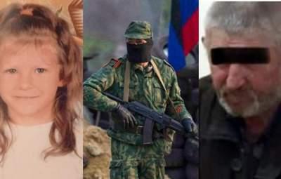 Главные новости 23 апреля: насильник Марии Борисовой повесился, боевики могут готовить теракт