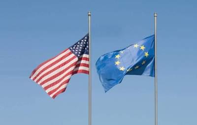 Действия правительств Европы и США в отношении России ограничены – Голос Америки