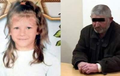 Поліція закриває справу про вбивство Марії Борисової