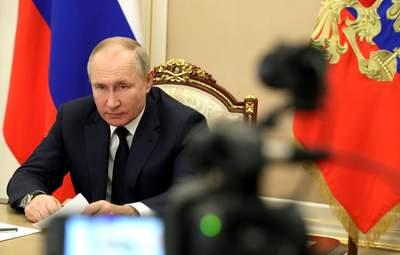 Працюватимуть, поки з Путіним щось не станеться, – Попова про медведчуківські канали