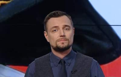 Pro новини: Вирок українській освіті. Роковини Чорнобильської катастрофи