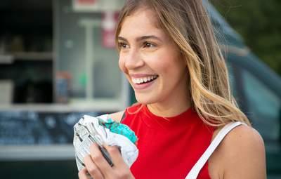 Влияние пищи на психику: 10 продуктов с неожиданным эффектом