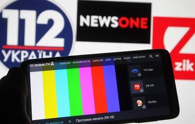День свободы прессы: как отличить журналиста от пропагандиста