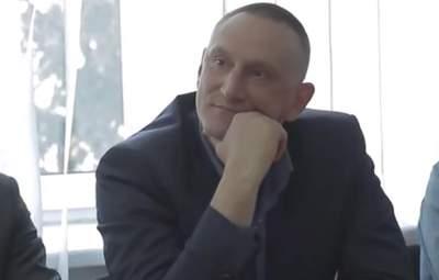 ЦВК зареєструвала Аксьонова депутатом Ради, хоч він може мати паспорт Росії