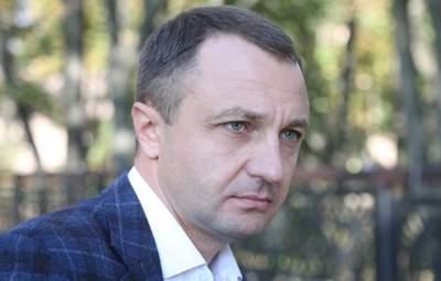 Мовний конфлікт – штучний, більшість використовують українську, – Кремінь