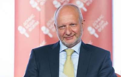 """В ЕС призвали выполнить рекомендации """"Венецианки"""" об очищении Высшего совета правосудия"""