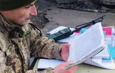 Каждый имеет право на самооборону, – бригада ветерана Пекельного о смертельном инциденте