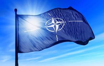 Діалог продовжується, – в уряді спростували чутки про те, що Україну не запросили на саміт НАТО