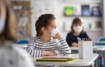 Назад до школи: чи зможуть учні навчатися так само, як до карантину