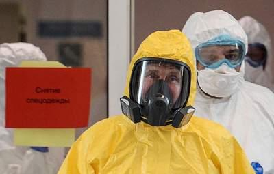 """Положительные результаты тестов, – Путин подвел итоги своей """"тайной"""" вакцинации"""