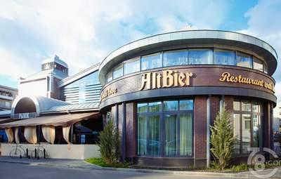 Порушення карантину: у Харкові пивний ресторан сплатить 17 тисяч гривень штрафу