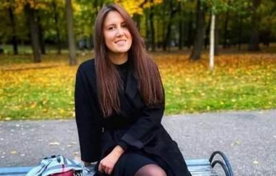 Закрывала своим телом детей: коллеги и родные рассказали об убитой учительнице в Казани