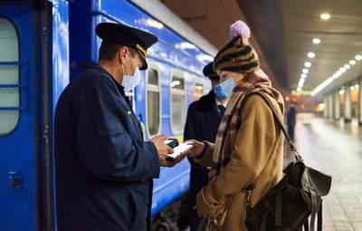 250 мільйонів гривень: Укрзалізниця повернула гроші пасажирам за скасовані рейси