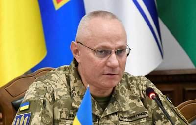 Россия пытается показать, что Азовское море принадлежит ей, – Хомчак