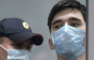 Готовился к нападению с марта и хотел совершить самоубийство: новые детали о казанском стрелке