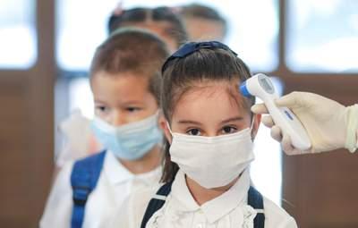 Нужен ли карантин для детей в начальной школе: интересный опыт европейских стран