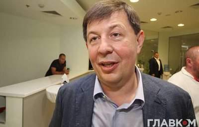 В РНБО розповіли, чи проситимуть про екстрадицію Козака