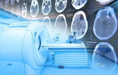 КТ или МРТ: на какое исследование лучше записаться