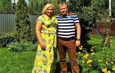 У Києві стрибнув з мосту підліток, батьки якого померли від COVID-19