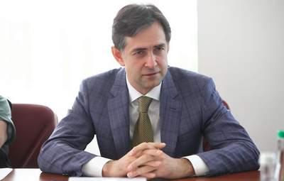 Нелюстрований чиновник: біографія Олексія Любченка