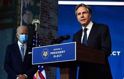 США осудили репрессии в оккупированном Россией Крыму: Москва вспомнила о Хиросиме