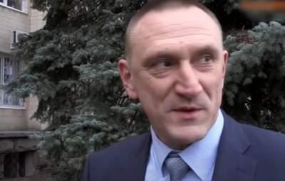 За 2016 рік — приблизно 20 виїздів у Крим, – ексдепутат розповів деталі про Аксьонова