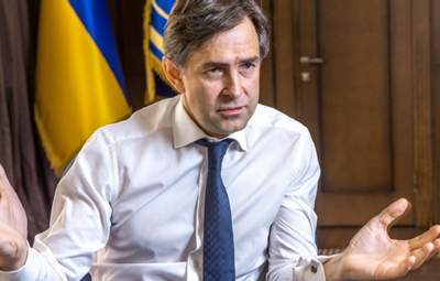 Профильный комитет поддержал кандидатуру Любченко на должность министра экономики