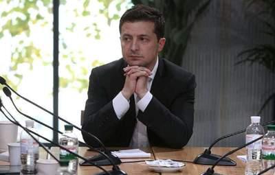 Зеленський виконав 28% обіцянок, ще 56% – попереду, – Корнієнко