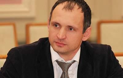 Татаров создает проблемы вокруг Зеленского и его команды, – Фесенко