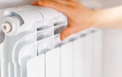 Украина без отопления: в ОП обещают не допустить, чтобы людям отрезали тепло