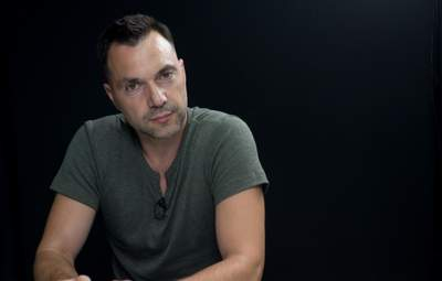 Судьба мирного процесса на Донбассе решится: Арестович назвал дату