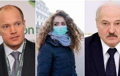 Головні новини 26 травня: новий власник УП, уряд хоче послабити карантин, звинувачення Лукашенка