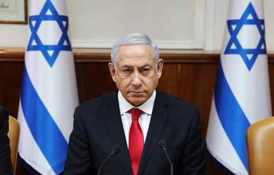 Мы сделали то, что не делала ни одна армия в мире, – Нетаньяху подвел итоги войны