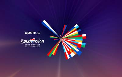FAVBET: Украина четвертый фаворит на победу в Евровидении
